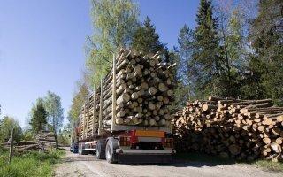 Le report de l'Ecotaxe Transport satisfait la FNBM