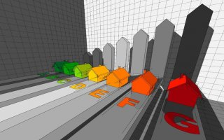 Évaluation environnementale d'un bâtiment : le logiciel Élodie enrichi