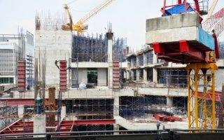 Rénovation énergétique : 23,5 millions d'euros pour 4 projets innovants