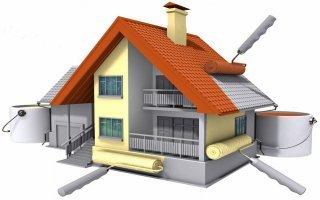 Rénovation des logements : l'important rôle à jouer des collectivités locales
