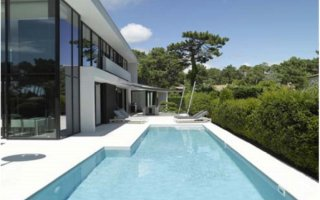 La France, deuxième pays le plus équipé en piscines au monde