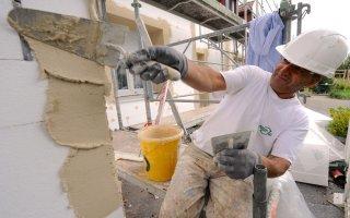 Un centre de ressource va épauler les professionnels alsaciens du bâtiment - Batiweb