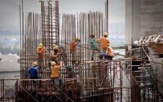 Travailleurs détachés : les contrôles seront durcis