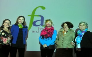 Remise des résultats du  prix des femmes architectes le 16 décembre - Batiweb