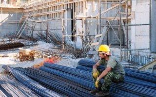 Concurrence déloyale dans le Bâtiment : comment y faire face ? Batiweb