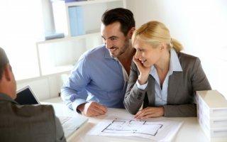 Le projet de loi Alur fait évoluer la profession immobilière Batiweb