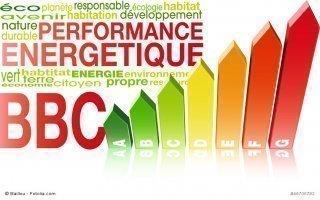 Bilan et dynamique des labels BBC-Effinergie dans le neuf et la rénovation - Batiweb