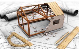 « Objectifs 500 000 » logements : les 5 propositions de CINOV - Batiweb