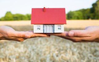 Politique du logement : qu'en pensent les professionnels de l'immobilier ?   - Batiweb