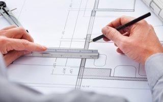 Offres anormalement basses : « l'exaspération des architectes n'en finit plus » - Batiweb