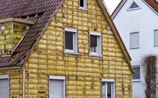 1 million de logements rénovés chaque année en France grâce aux CEE ? - Batiweb