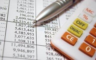 Gestion PME : les 6 nouvelles réglementations à mettre à jour - Batiweb