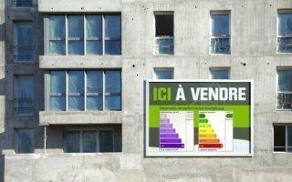 Faut-il redéfinir le diagnostic de performance énergétique des logements ?  - Batiweb