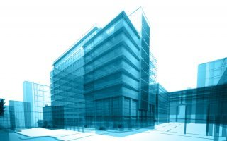 Effinergie+ et Bepos Effinergie accessibles aux bâtiments non résidentiels