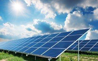 Transition énergétique : les conditions de la filière des énergies renouvelables Batiweb