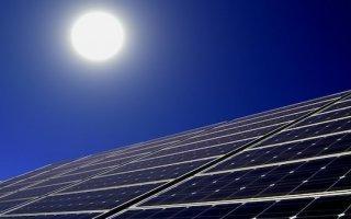 Et si les panneaux photovoltaïques produisaient de l'électricité la nuit ? - Batiweb