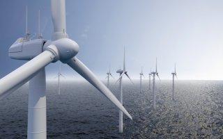 Schneider Electric fournira les équipements électriques des éoliennes en mer d'Areva - Batiweb