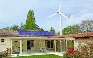 La filière des énergies renouvelables dans le collimateur de la répression des fraudes - Batiweb