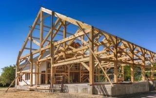Les professionnels du bois lancent une campagne sous le signe de la transition énergétique
