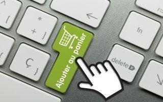 Le potentiel limité du e-commerce pour les Négoces de matériaux (1/2) - Batiweb