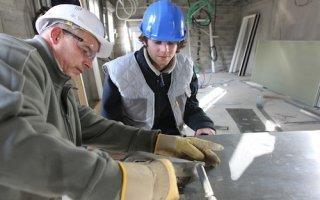 La formation, l'incontournable passage vers la rénovation énergétique