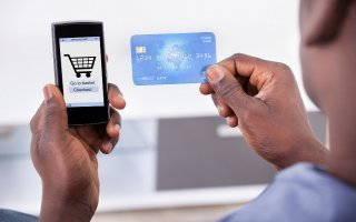Le potentiel limité du e-commerce pour les Négoces de matériaux (2/2) - Batiweb