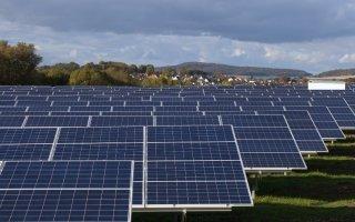 L'obligation d'achat de l'énergie éolienne jugée compatible avec le droit de l'UE - Batiweb