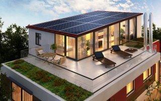 Lancement d'un appel à projets pour soutenir le photovoltaïque en autoconsommation - Batiweb