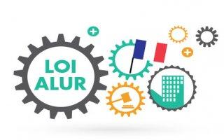 La loi Alur publiée au JO : ce qu'elle va changer dans la vie des Français - Batiweb