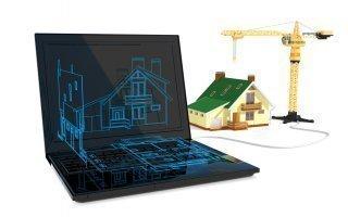 BIM et gestion du patrimoine : faire entrer le bâtiment dans l'ère du 2.0  - Batiweb