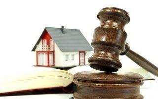 Construction de maisons : comment se prémunir de la faillite de son entrepreneur ? - Batiweb