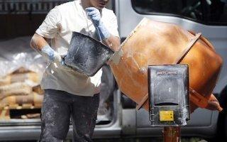 Lafarge-Holcim : quelle stratégie de développement pour le nouveau géant du ciment ? - Batiweb