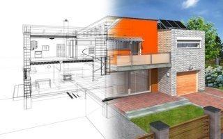 Nouveau label Promotelec : quels critères pour l'habitat neuf de 2020