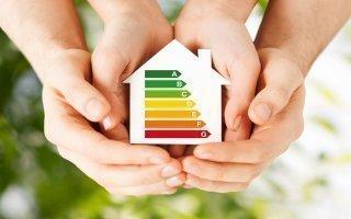 Maîtrise de l'énergie dans le bâtiment et le résidentiel : le bilan - Batiweb