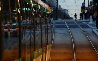 Tramway à Paris : la boucle des Maréchaux en passe d'être bouclée - Batiweb