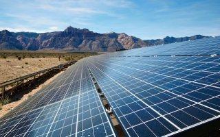 Obama lance des mesures pour soutenir le solaire aux Etats-Unis Batiweb