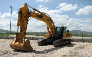 Caterpillar annonce son retrait du site de Rantigny en 2015 - Batiweb
