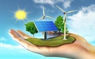Energie renouvelable : un système de stockage hybride testé au Japon