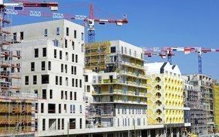 Sylvia Pinel veut accélérer les chantiers de la construction et la rénovation - Batiweb