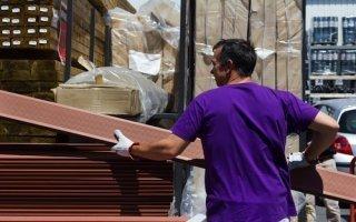 Les coopératives d'achats pour les artisans du bâtiment se portent bien - Batiweb