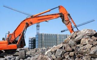 Le chiffre d'affaires des acteurs du DLR repart à la hausse Batiweb