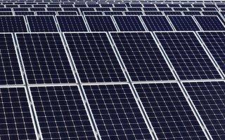Le français Thomson va vendre des panneaux solaires en Asie