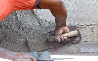 Lafarge cède ses activités ciment en Equateur  - Batiweb