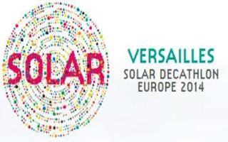 Solar Decathlon : découvrez les 4 projets français en compétition