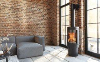 Formations sur les appareils de chauffage indépendants bois énergie  - Batiweb