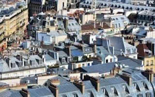 Logement : « Pas de remise en cause de la loi Alur » (Stéphane Le Foll)