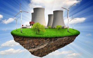Territoires d'Outre-mer, les laissés-pour-compte de la transition énergétique ? Batiweb