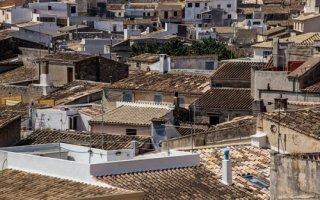 Le programme de l'Anah a déjà permis de rénover 70 000 logements Batiweb