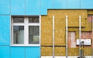 Comment financer la transition énergétique dans les bâtiments publics ? - Batiweb