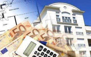 20 ha de foncier mobilisés à Paris pour le pacte « Logement pour tous » Batiweb